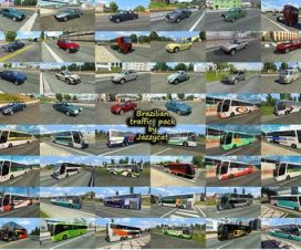 brazilian-traffic-pack-by-jazzycat-v1-3-3