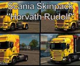 horvath-rudolf-skinpack-for-scania-v1
