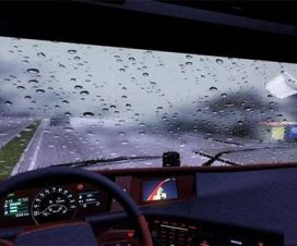 realistic-rain-and-sound-for-1-25-by-simr-v2