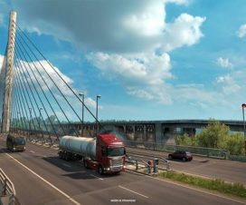 ets2_french_bridges_05