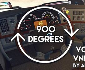900-degrees-wheel-anim-for-vnl670-ets2