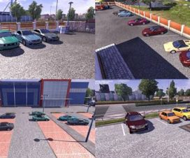 ai-traffic-pack-tdu2-for-patch-1-25