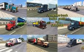american-truck-traffic-pack-by-jazzycat