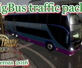 big-bus-traffic-pack-v1-4-9