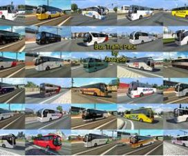 bus-traffic-pack-by-jazzycat-v1-3-3