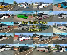 bus-traffic-pack-by-jazzycat-v1-4