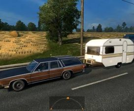 cars-with-trailers-in-ai-traffic-for-ets2-1-25