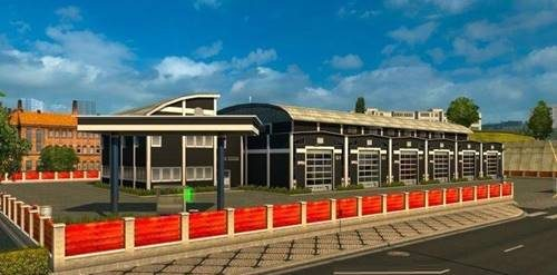 cheap-garage-upgrade