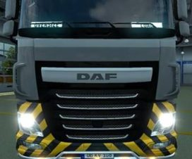 daf-xf-euro6-1200ps-motor-and-gear-v2