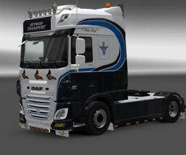 daf-euro-6-skin-de-jager-1-24-and-lower