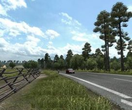 ets2-sgates-ats-weather-mod