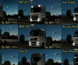 fog-light-all-trucks-scs