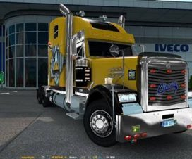freightliner-classic-xl-custom-for-1-25