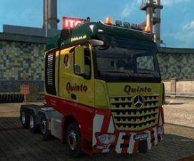 heavy-haulage-skins-for-big-stars-actros