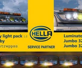 hella-auxiliary-light-pack-v1-0-updated