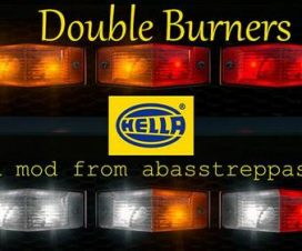 hella-double-burners-by-abasstreppas