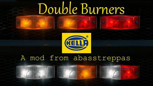 hella-double-burners-by-abasstreppas-updated-sep-30