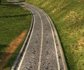 high-quality-road-textures-1-24-1-25