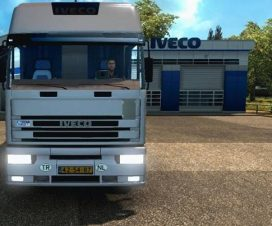 iveco-eurotech-2280m