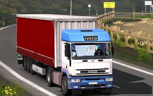 iveco-eurotech-sounds-and-cabin-fix
