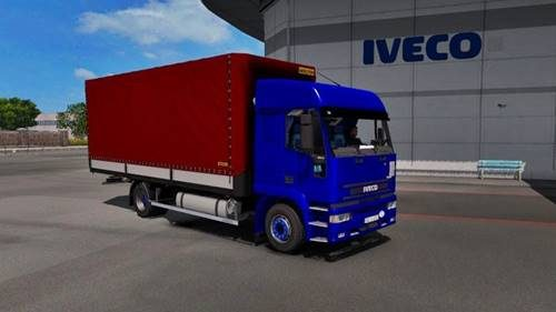 iveco-eurotech-and-eurostar-by-diablo-beta