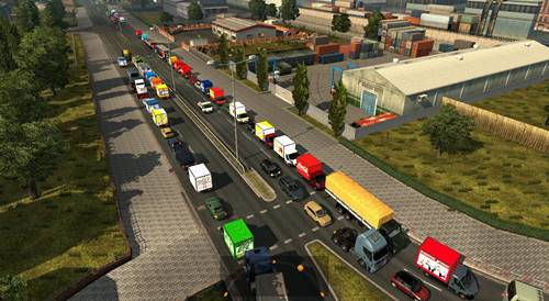 large-brazilian-traffic-package-version-2-ets2-1-25