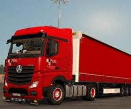 mercedes-actros-mp4-wielton-pdk