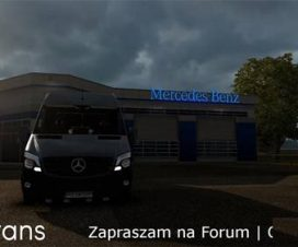 mercedes-long-sprinter-by-klolo901-1-25