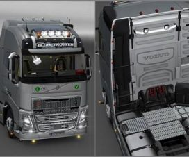 new-volvo-fh16-accessories-interior-v2-2