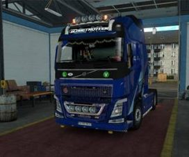 new-volvo-fh16-accessories-interior-v2-5-1-25