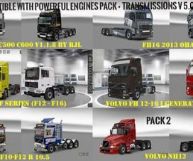 pack-2-compatible-trucks-of-powerful-engines-pack-v5