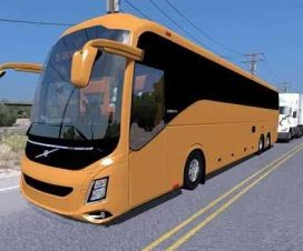 pack-buses-mexicanos-ets2-y-ats