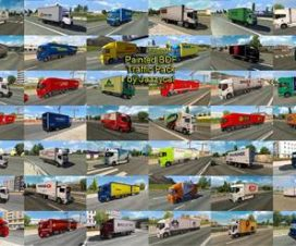 painted-bdf-traffic-pack-by-jazzycat-v1-2