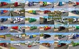 painted-truck-traffic-pack-by-jazzycat-v2-4