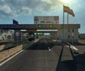 project-balkans-v2-12-promods-addon-for-1-25