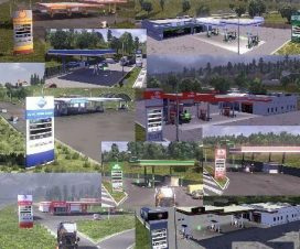 real-euro-gas-stations