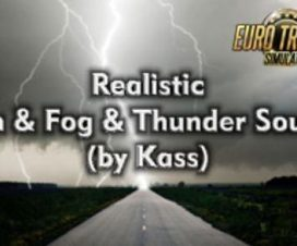 realistic-rain-thunder-sounds-v1-2