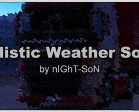 realistic-weather-sound-v1-7-7-by-night-son