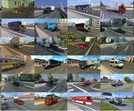 russian-traffic-pack-by-jazzycat-v1-6-2