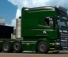 scania-r-streamline-modifications-v2-0