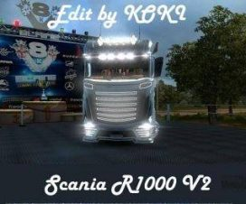 scania-r1000-v-2-0-update-to-1-25