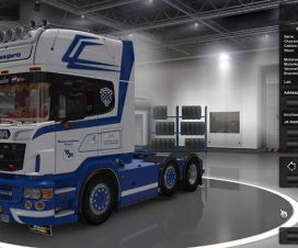 scania-r500-cm-transport-trailer-1-24-1-25
