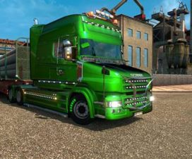 scania-t-rs-rjl-tuning-v4-1-1-25