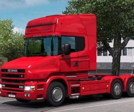 scania-t4-series-addon-for-rjl