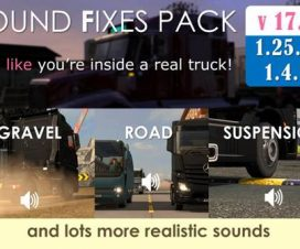 sound-fixes-pack-v17-2-stable-release
