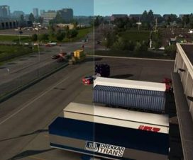 sweetfx-ets2-improved-graphics