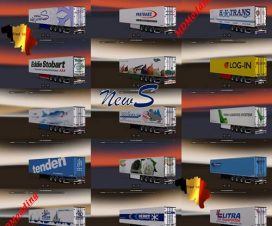 trailer-pack-coolliner-by-news-1-25