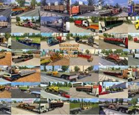 trailers-and-cargo-pack-by-jazzycat-v4-2-1