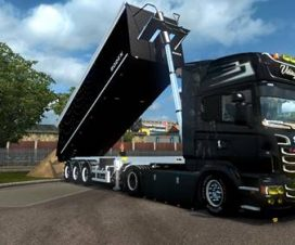 trailers-bodex-1-24-tested