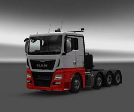 two-tone-paint-for-madsters-man-tgx-euro-6-1-21